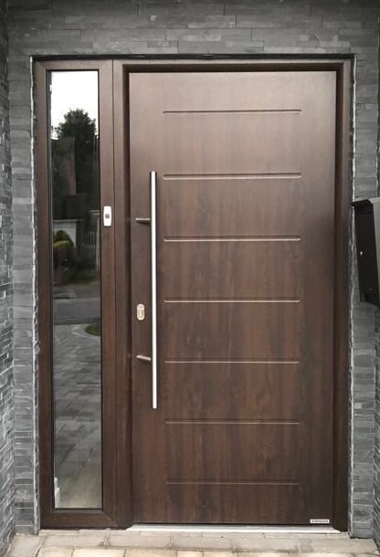 ThermoPro 015 dark oak-min